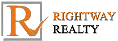 Rightway Realty