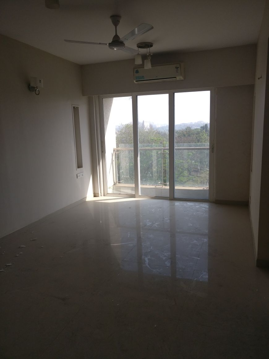 Luxury Flat For Lease In Raheja Haven juhu Mumbai