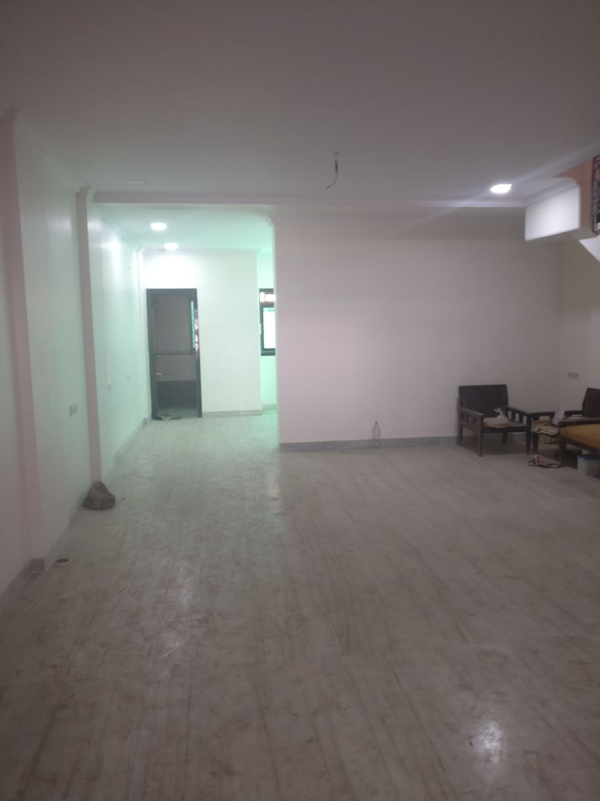 Bungalow For Lease In 4 Bungalow Mhada Andheri West