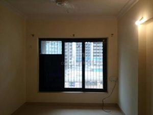 Raheja Classique 4BHK 9 th floor 11