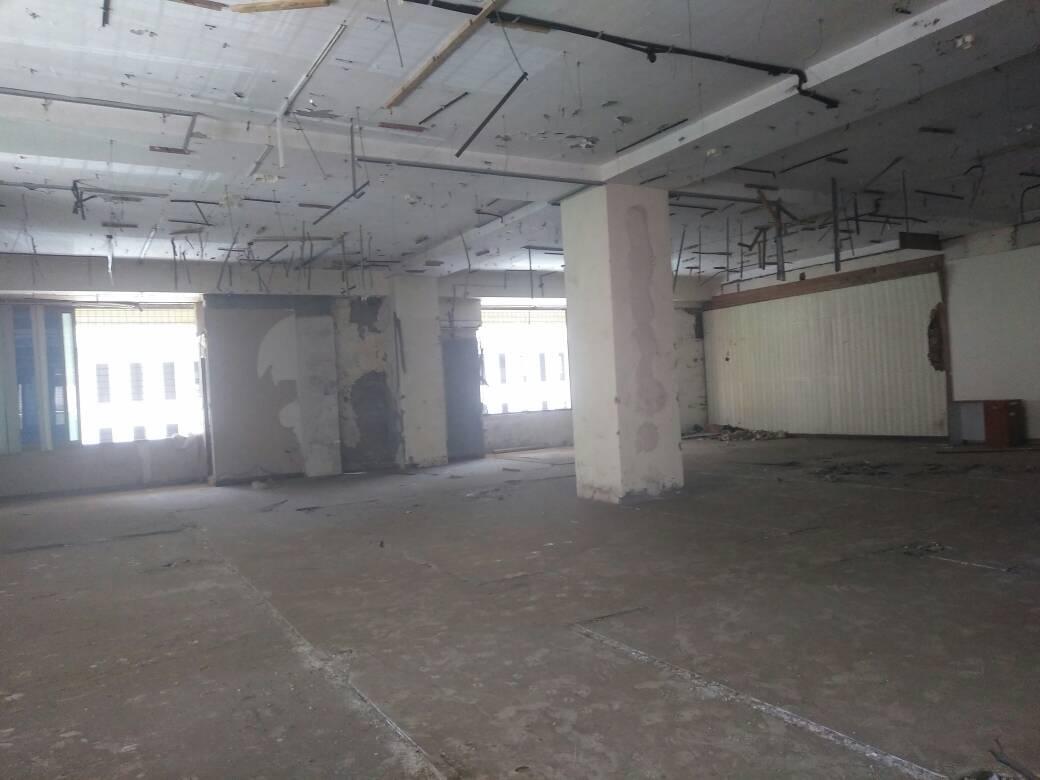 Commercial Office Space For Lease In Morya Landmark 2 Andheri West