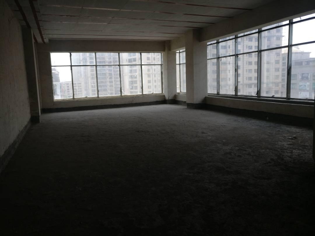 Office Space For Lease In Landmark New Link Road Andheri West