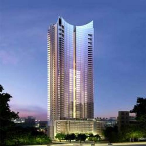 4 bhk Flat For Rent In Ahuja Tower Prabhadevi Mumbai