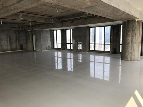 Office Space For Lease In Gazdhar Enclave Andheri West