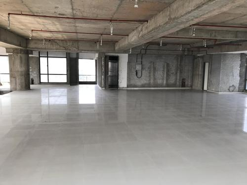 Retails Space For Rent In S V Road Andheri West